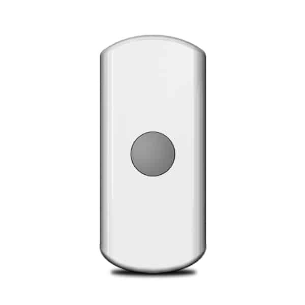 Doorbell Button For Control4 Axxess Industries