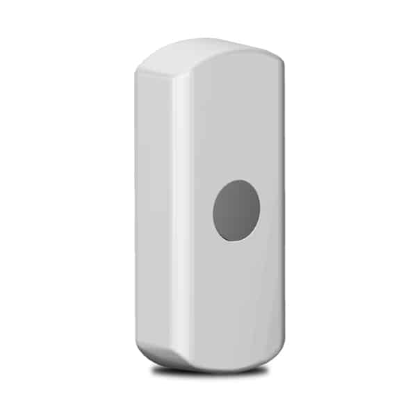 Doorbell Button For Control4 Axxess Industries