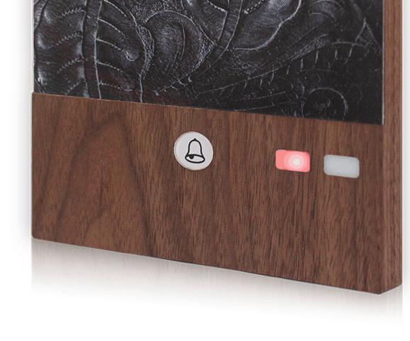 PrivacyService: Do-Not-Disturb & Hotel Doorbells - Axxess Industries