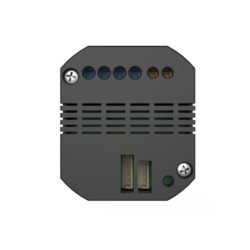 load control module zigbee network axxess